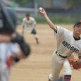 070603_vs_oshimizuchu_pitcher_yasuo_01