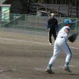 20061014__pitcher_nakahori
