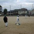 20061126_third_wa_ohima