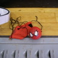 20070107_spiderman