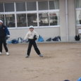 20070204_catchball_02