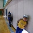 20070210_kininaru_camera
