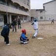 20070217__batter_shimizu_papa