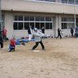 20070217_batter_kanba_papa
