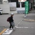 20070217_goodbye_keito