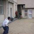 20070422_keisuke_kouta