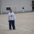 20070422_ruishin_kouta