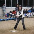 20070520_batter_nishita_mama