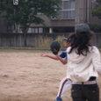 20070520_nishita_mama_out