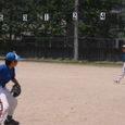 20070603_toss