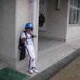 20070624_katsuya