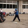 20070706_batter_ohtsuka