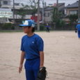 20070906_1st_arata