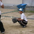 20070906_catcher_kuraya
