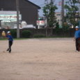 20070914_ball_ga_ochiso