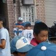 20070922_hokushinetsu_syuppatsu_mae_1