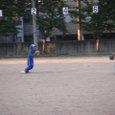 20071018_hasame_minami