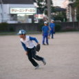 20071018_pitcher_kanba