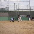 20071104_batter_kouta
