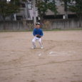 20071104_catch_ball_1