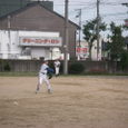 20071104_catch_ball_2