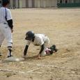 20071104_runner_tsubasa