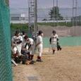 20071104_vs_morimoto