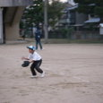 20071113_keito