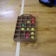 20071208_balls