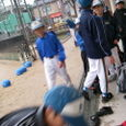 20071208_go_to_taiikukan