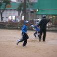 20071208_hamamoto_syuuryou
