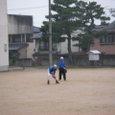 20071208_koshi_ga_takai