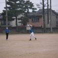 20071208_nice_catch