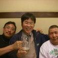 20080106_hai_pozu