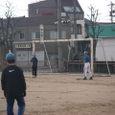 20080106_suburi_2