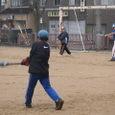 20080106_suburi_7