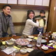 20080106_tsuduki_family_in_takata
