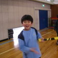 20080126_hamamoto_swing