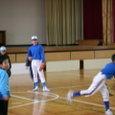 20080126_minami_throw