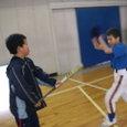 20080126_shinken_syoubu