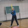 20080217_batter_imagawa