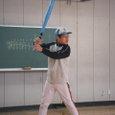 20080217_batter_sano