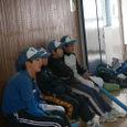 20080217_bench