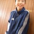 20080217_minami