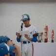 20080224_imagawa_sakubun