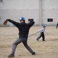 20080316_pitching_rensyu