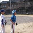 20080322_3rd_runner_hamamoto