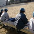 20080322_bench