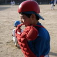 20080322_catcher_kanba