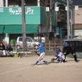 20080322_omoi_bat
